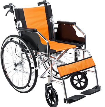 The Best Value Wheelchairs in Australia