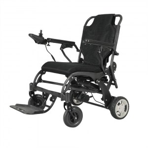 DC01-FOLDING-WHEELCHAIR1-1