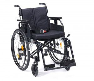 SD2-New-Super-Deluxe-Wheelchair