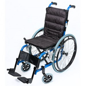 junior-58 child wheelchair
